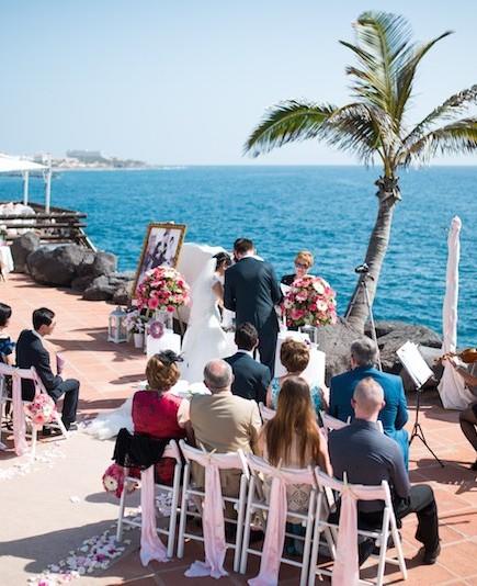 wedding-hsin-yin-and-enda-in-tenerife-www.myperfectwedding._179