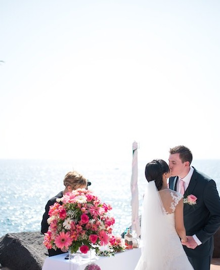 wedding-hsin-yin-and-enda-in-tenerife-www.myperfectwedding._202