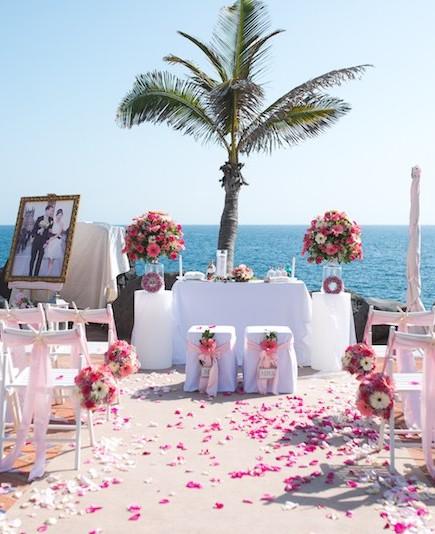 wedding-hsin-yin-and-enda-in-tenerife-www.myperfectwedding._220