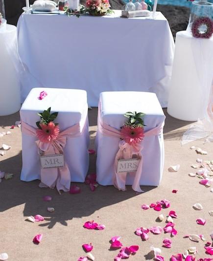 wedding-hsin-yin-and-enda-in-tenerife-www.myperfectwedding._224