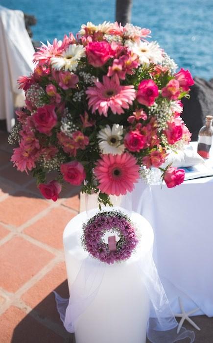 wedding-hsin-yin-and-enda-in-tenerife-www.myperfectwedding._227