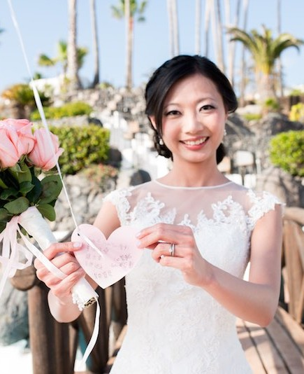 wedding-hsin-yin-and-enda-in-tenerife-www.myperfectwedding._258
