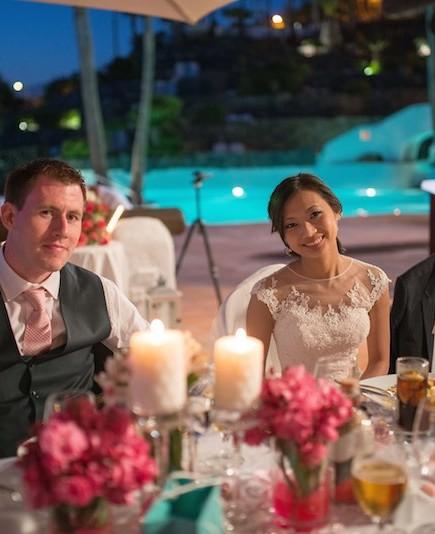 wedding-hsin-yin-and-enda-in-tenerife-www.myperfectwedding._396