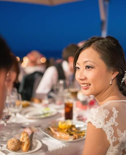 wedding-hsin-yin-and-enda-in-tenerife-www.myperfectwedding._399