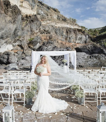 wedding-kara-and-david-in-tenerife-www.myperfectwedding._167