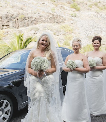 wedding-kara-and-david-in-tenerife-www.myperfectwedding._51