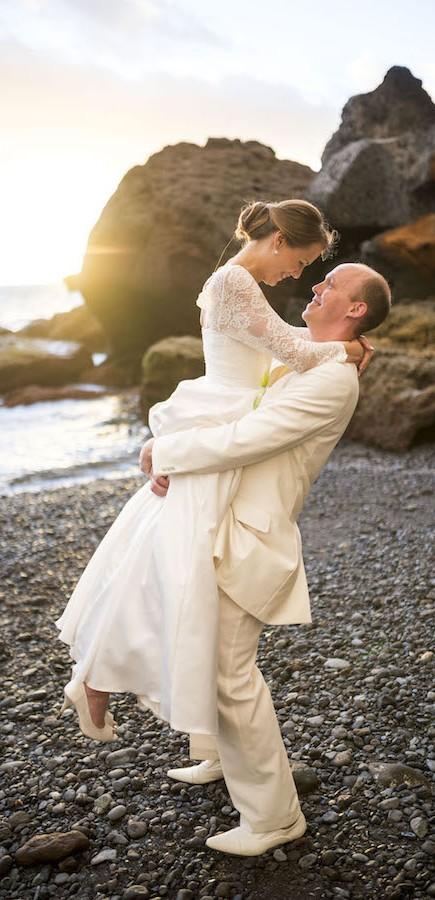 wedding-kate-and-laurent-in-tenerife-www.myperfectwedding_131