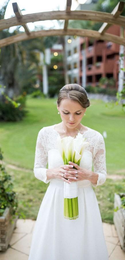 wedding-kate-and-laurent-in-tenerife-www.myperfectwedding_137