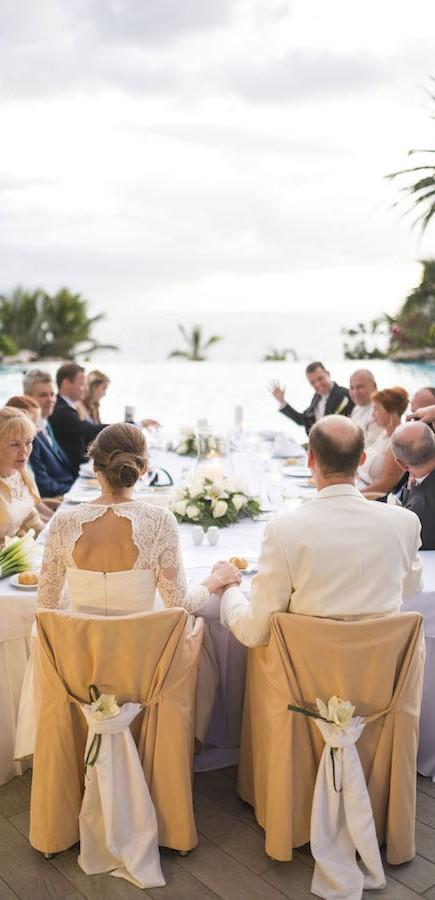 wedding-kate-and-laurent-in-tenerife-www.myperfectwedding_161