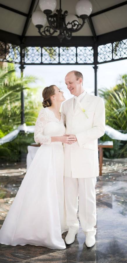 wedding-kate-and-laurent-in-tenerife-www.myperfectwedding_25