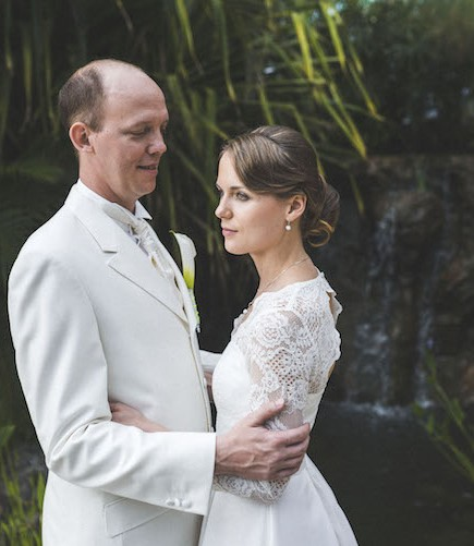 wedding-kate-and-laurent-in-tenerife-www.myperfectwedding_39