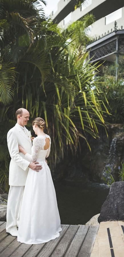 wedding-kate-and-laurent-in-tenerife-www.myperfectwedding_42