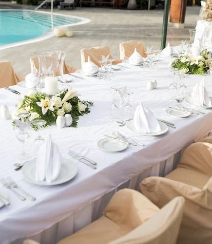 wedding-kate-and-laurent-in-tenerife-www.myperfectwedding_54