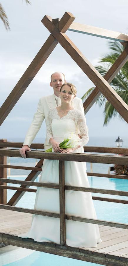 wedding-kate-and-laurent-in-tenerife-www.myperfectwedding_61