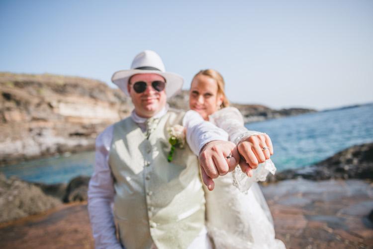 wedding-nicole-and-simon-in-tenerife-www.myperfectwedding.eu_192