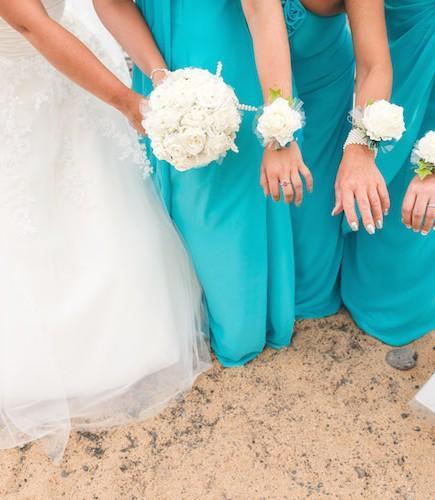 wedding-pamela-and-chris-in-tenerife-www.myperfectwedding.e_296
