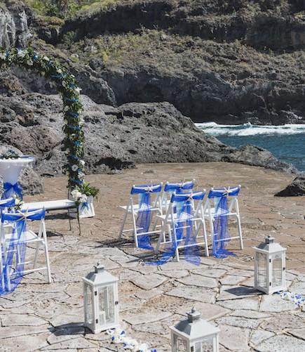 wedding-rugile-and-marius-in-tenerife-by-myperfectwedding_1