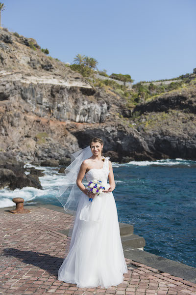 wedding-rugile-and-marius-in-tenerife-by-myperfectwedding_133