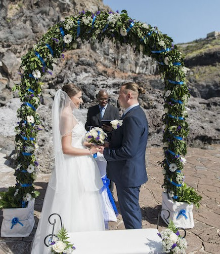 wedding-rugile-and-marius-in-tenerife-by-myperfectwedding_50