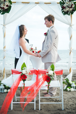 Wedding Planning Tenerife