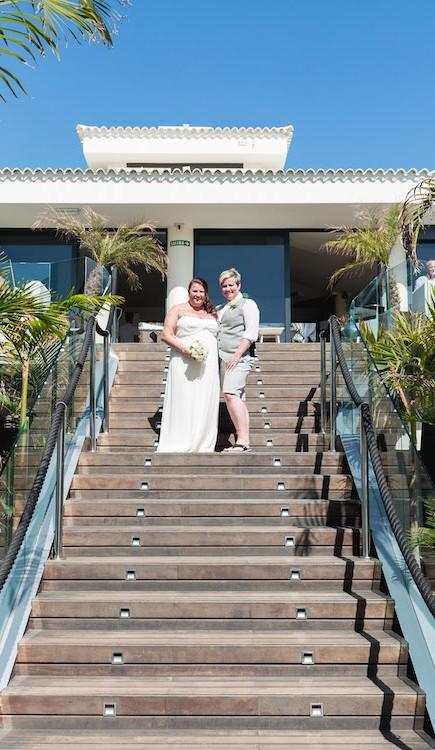 wedding-shona-and-emma-in-tenerife-by-myperfectwedding_17