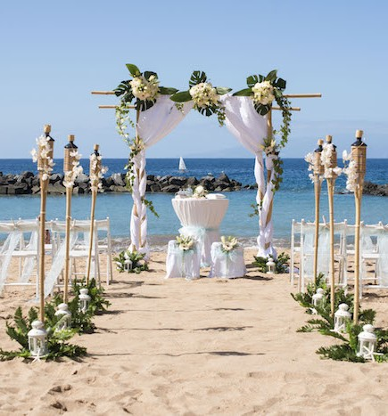 wedding-tracy-and-theresa-in-tenerife-www.myperfectwedding._29