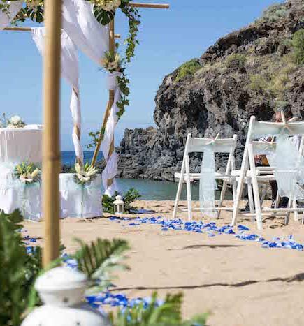 wedding-tracy-and-theresa-in-tenerife-www.myperfectwedding._31 2