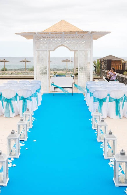 wedding-with-gazebo-tenerife-weddings (1)