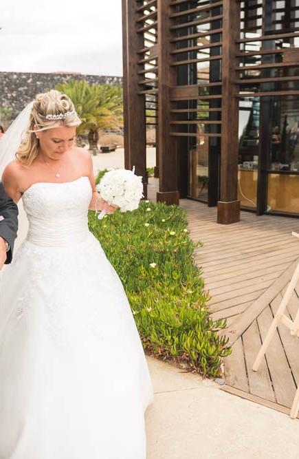 wedding-with-gazebo-tenerife-weddings (12)
