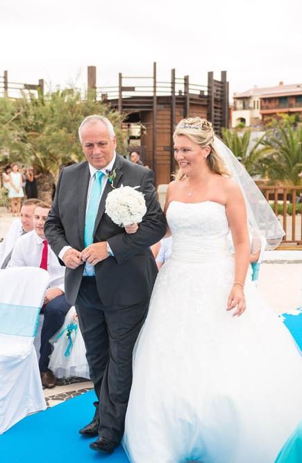 wedding-with-gazebo-tenerife-weddings (13)