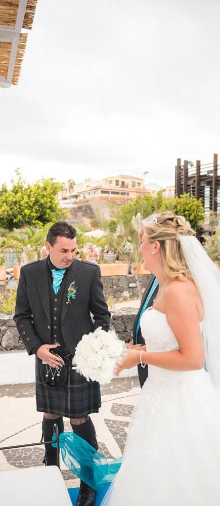 wedding-with-gazebo-tenerife-weddings (14)