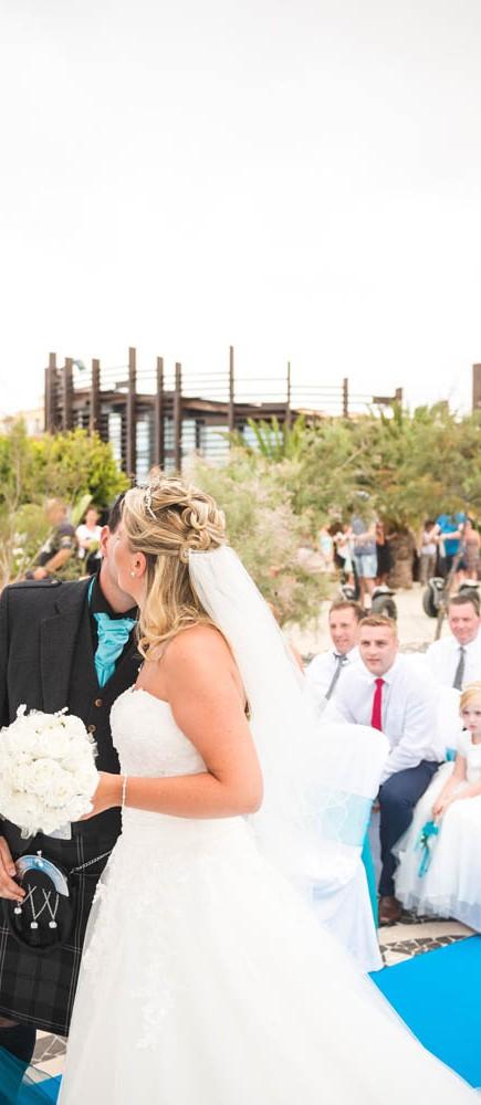 wedding-with-gazebo-tenerife-weddings (15)