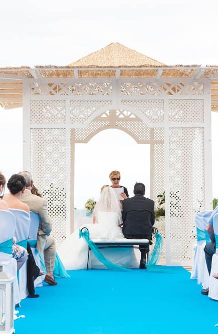 wedding-with-gazebo-tenerife-weddings (16)