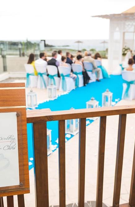 wedding-with-gazebo-tenerife-weddings (17)