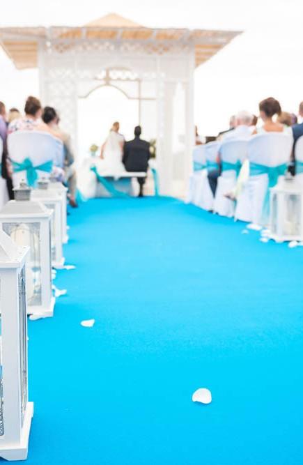 wedding-with-gazebo-tenerife-weddings (18)