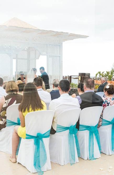 wedding-with-gazebo-tenerife-weddings (19)