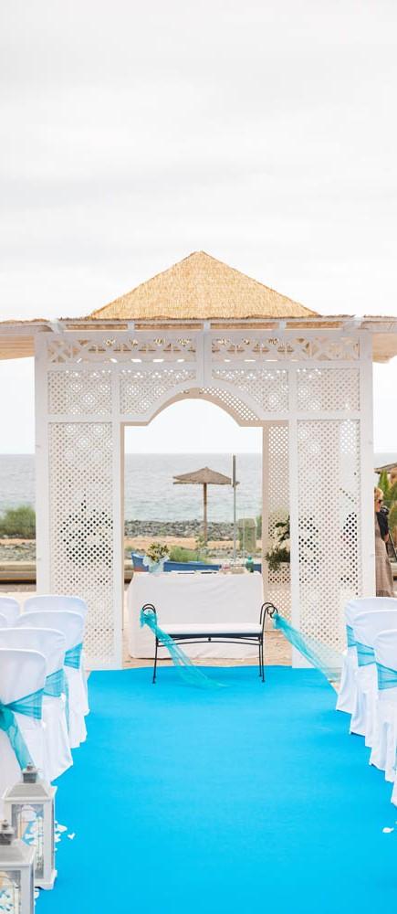wedding-with-gazebo-tenerife-weddings (2)