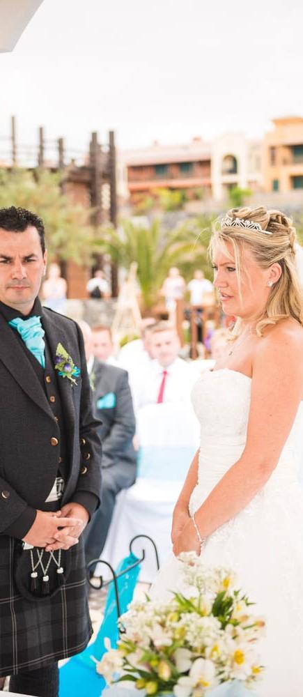 wedding-with-gazebo-tenerife-weddings (20)