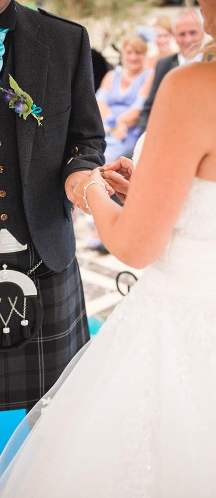 wedding-with-gazebo-tenerife-weddings (21)