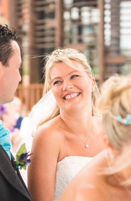 wedding-with-gazebo-tenerife-weddings (23)