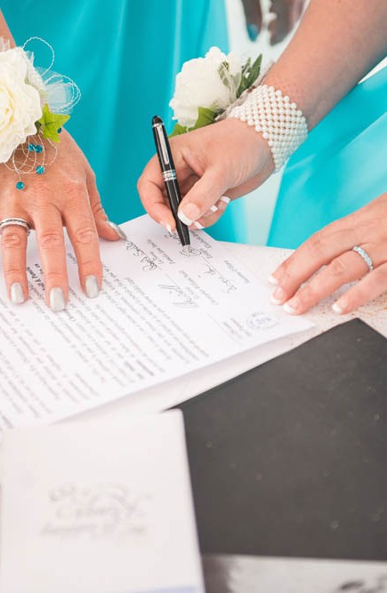 wedding-with-gazebo-tenerife-weddings (24)
