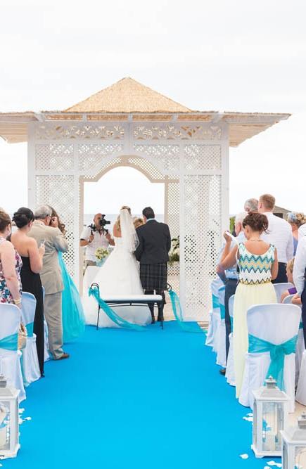 wedding-with-gazebo-tenerife-weddings (25)