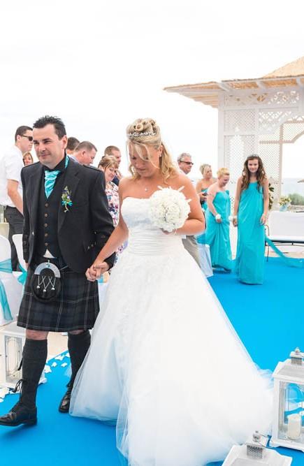 wedding-with-gazebo-tenerife-weddings (26)