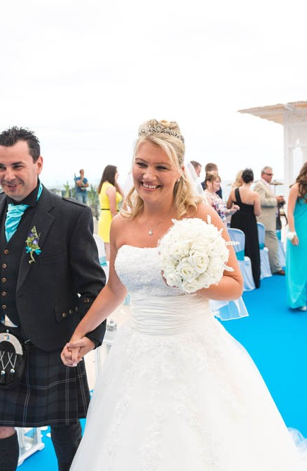 wedding-with-gazebo-tenerife-weddings (27)