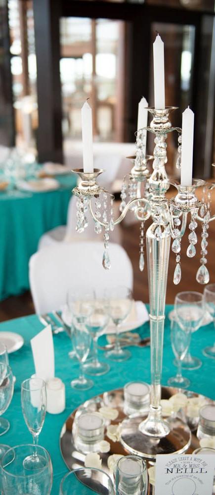 wedding-with-gazebo-tenerife-weddings (29)