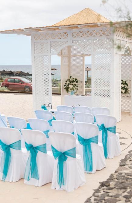 wedding-with-gazebo-tenerife-weddings (3)