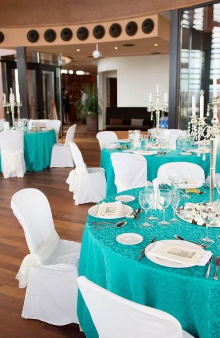 wedding-with-gazebo-tenerife-weddings (30)