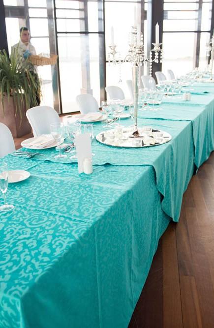 wedding-with-gazebo-tenerife-weddings (31)