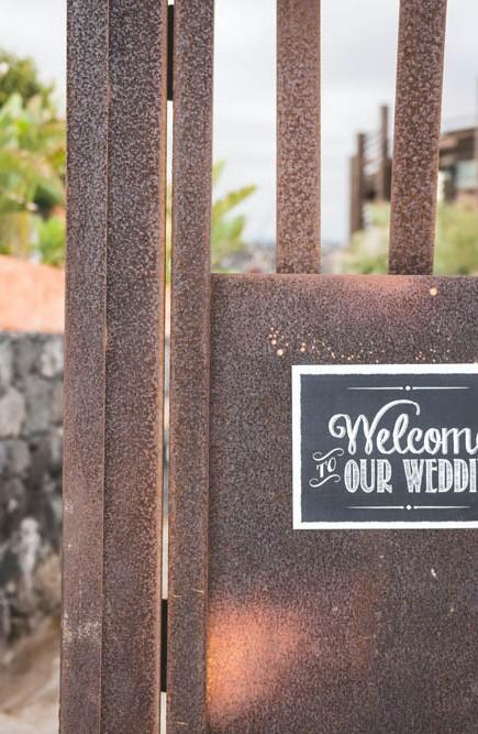 wedding-with-gazebo-tenerife-weddings (36)