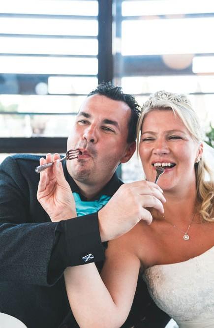 wedding-with-gazebo-tenerife-weddings (39)